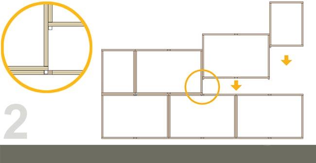 3-2-brick-box-estanterias-librerias-modulares-cajas