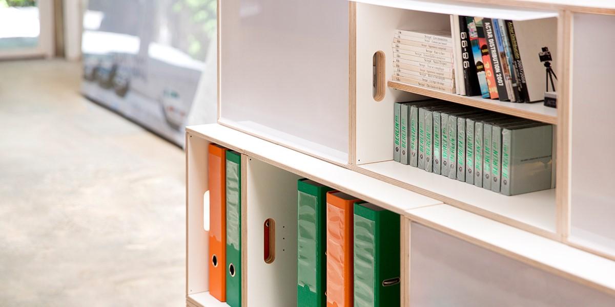 unit black inspiration kallax shelf brown decoration ideas box ikea contemporary projects shelves