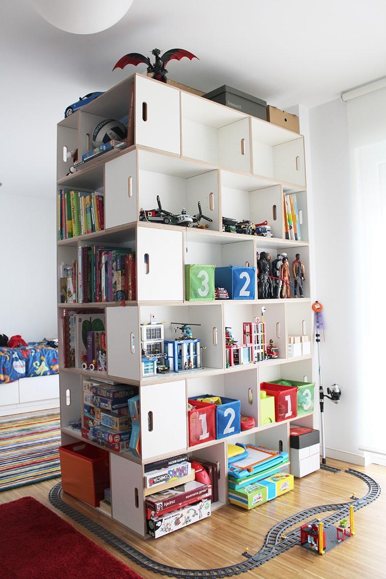 regale brickbox regale modulare bibliotheken. Black Bedroom Furniture Sets. Home Design Ideas